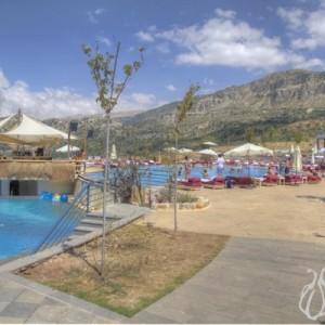 Kroum_Ehden_Resort_Hotel_Restaurant01