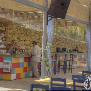 Kroum_Ehden_Resort_Hotel_Restaurant24