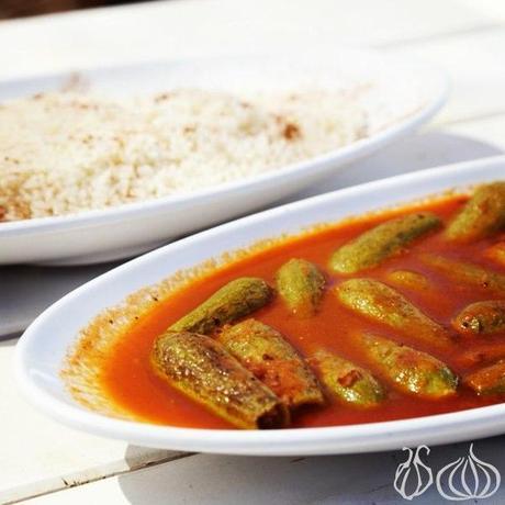 Matbokh_Restaurant_Kroum_Ehden_Resort_Hotel55