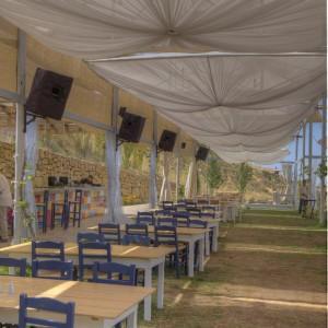 Kroum_Ehden_Resort_Hotel_Restaurant23
