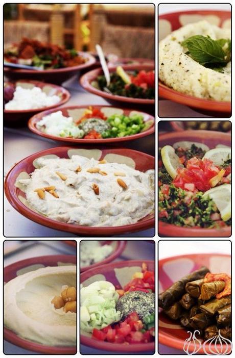 Matbokh_Restaurant_Kroum_Ehden_Resort_Hotel59
