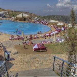 Kroum_Ehden_Resort_Hotel_Restaurant07