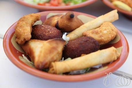 Matbokh_Restaurant_Kroum_Ehden_Resort_Hotel30
