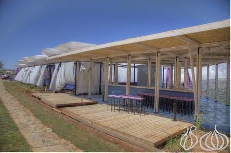 Kroum_Ehden_Resort_Hotel_Restaurant17
