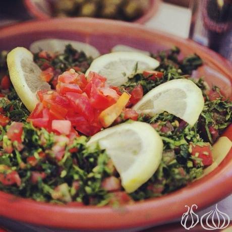 Matbokh_Restaurant_Kroum_Ehden_Resort_Hotel53