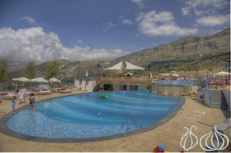 Kroum_Ehden_Resort_Hotel_Restaurant04