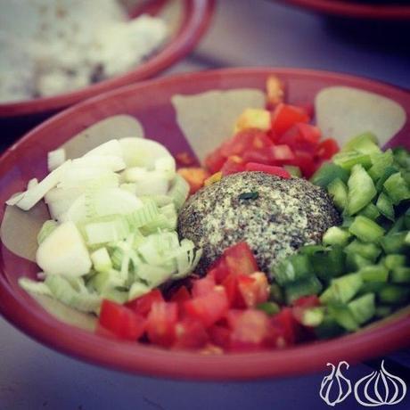 Matbokh_Restaurant_Kroum_Ehden_Resort_Hotel49