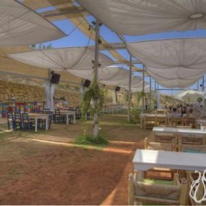Kroum_Ehden_Resort_Hotel_Restaurant21