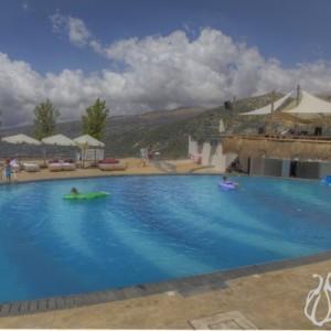 Kroum_Ehden_Resort_Hotel_Restaurant02