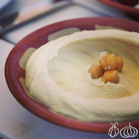 Matbokh_Restaurant_Kroum_Ehden_Resort_Hotel54