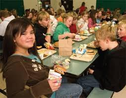 HPISD Leaves Thousands of Children Without School Lunch