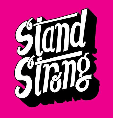 StandStrong