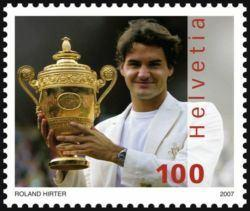 Theme-specific-stamps-tennis-federer-1