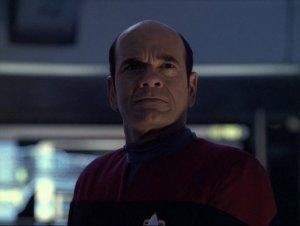 Star Trek Voyager Tinker_Tenor_-_The_Doctor_as_ECH