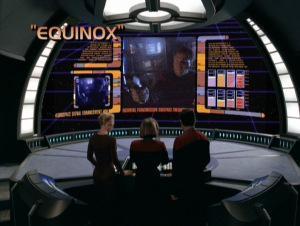 star trek voyager equinox_025