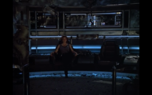 Star Trek Voyager Year Hell