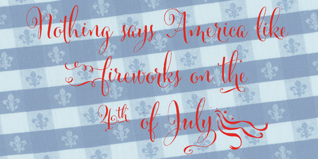 freedom-and-apple-pie,Cantoni Script font, calligraphy font,script font, fancy font, hand lettered font, hand written font, fancy alphabet, fonts for invitations, best selling fonts, most popular fonts, unique fonts, fonts for weddings, wedding fonts, fonts for invitations, diy wedding fonts, diy wedding, flourishes, ornaments, wedding flourishes, wedding ornaments, wedding,