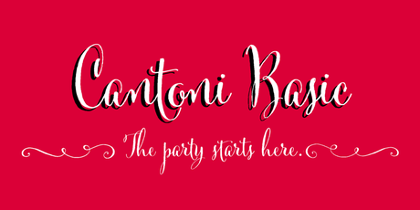 Cantoni-Basic,Cantoni Script font, calligraphy font,script font, fancy font, hand lettered font, hand written font, fancy alphabet, fonts for invitations, best selling fonts, most popular fonts, unique fonts, fonts for weddings, wedding fonts, fonts for invitations, diy wedding fonts, diy wedding, flourishes, ornaments, wedding flourishes, wedding ornaments, wedding,