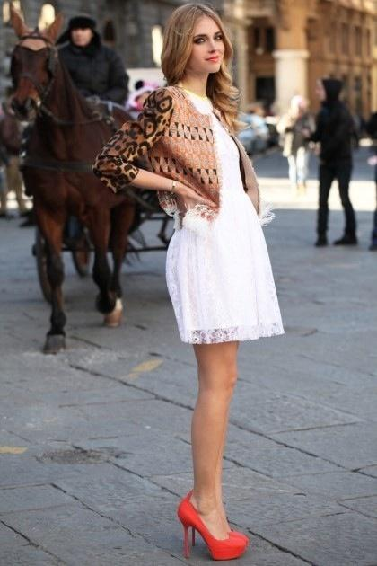 exhale-ny:   Check out my FASHION and BEAUTY websitehere! q'd