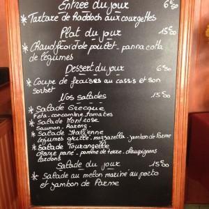 Le_Brigadier_Bistro_Brasserie_Paris10