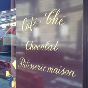 Le_Brigadier_Bistro_Brasserie_Paris01