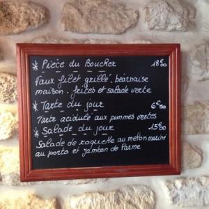 Le_Brigadier_Bistro_Brasserie_Paris08