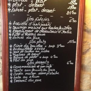 Le_Brigadier_Bistro_Brasserie_Paris09