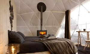 Whitepod-Resort-Switzerland