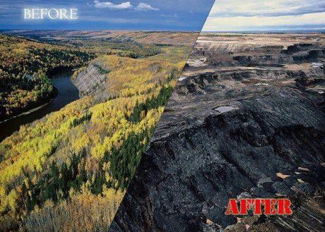 With Impending Court Cases, Tar Sands Blockade Issues Call for Donations