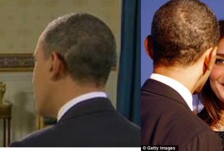 What Reggie Love said about Obama's birth certificate