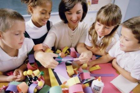 Provide Your Child With Social Opportunities 5 Activities Your Child Will Love
