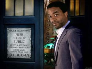 chiwetel_avatar_re-sized-wmif