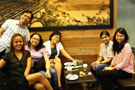 Photolog: Going on Semi-hiatus