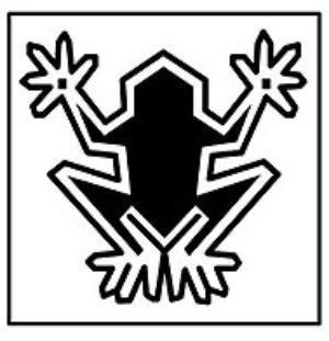 Bullfrog Games