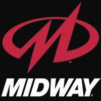 Midway-games-logo
