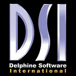 Delphine_Software