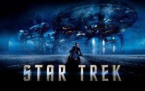 Star_Trek_2009_by_DaSal