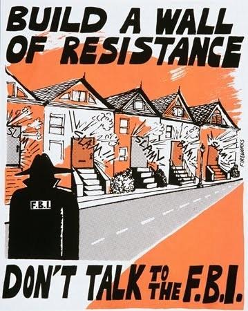 Dont-talk-to-the-F.B.I.