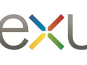 Rumors Suggest Inch Nexus Works