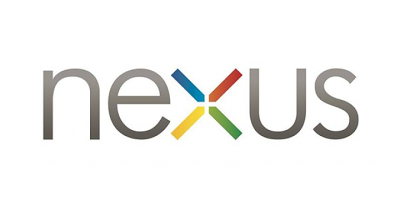 Rumors Suggest 5.2 Inch Nexus 5 in The Works by LG