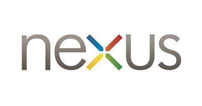 Rumors Suggest 5.2 Inch Nexus 5 in The Works by LG