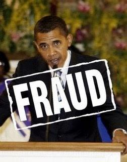 Glenn Beck Psychoanalyzes Obama (Must-See Video)