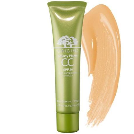 Origins CC Cream featured 3