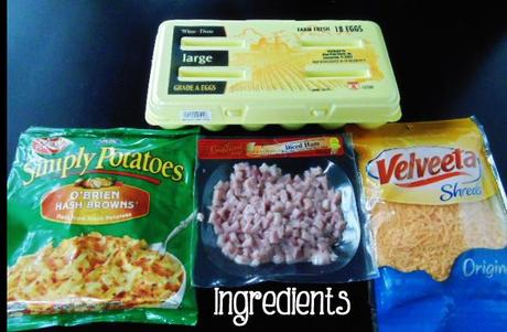 ham-egg-and-chees-hashbrown-cups-ingredients