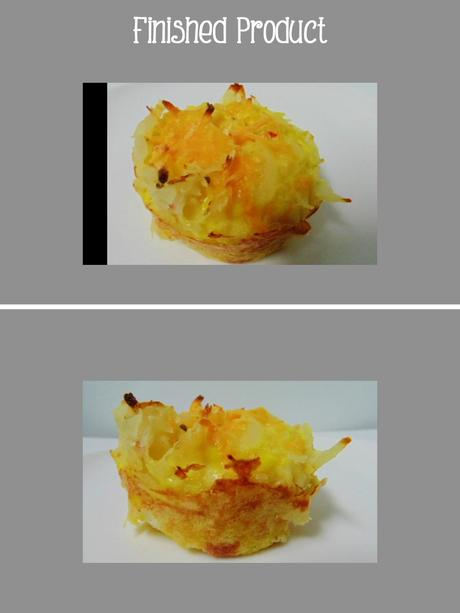 ham-and-cheese-hashbrown-cup-finished