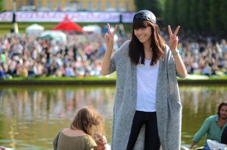 lovelybylucy sunday copenhagen festival