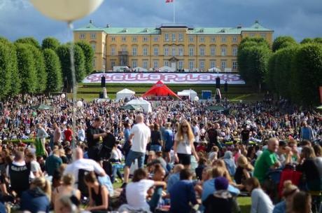 stella polaris festival copenhagen 2
