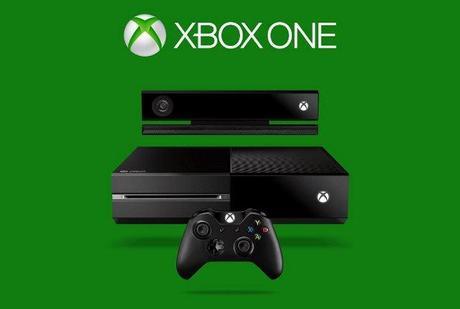 Xbox-One-reveal