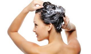 Home Remedies For Black Hair