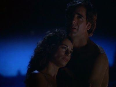 5 Sad Truths You Realize When Re-Watching Quantum Leap